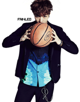 Lay PNG Render by fainleo