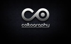 Nano by Coltography