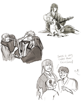 lets all just cry a whole bunch ok by nebluus