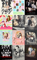 130902 Requests on asianfanfic by LucyGomez