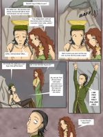 Lokasenna Part two P16 by Savu0211