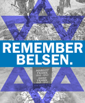 Remember Belsen by Party9999999