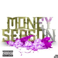 Money Season Artwork Cover by PFDesigns