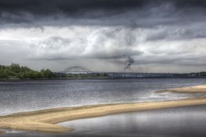 Miramichi 2013 by PascalsPhotography