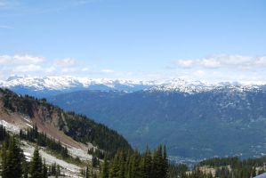 British Columbia_001 by Moose-Stock