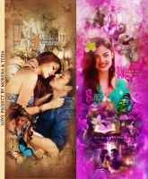 Love project by morena-mitchel