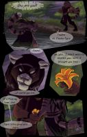 Therian, Tigra pg7 by lizspit