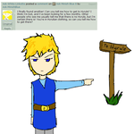 Ask Minish Blue 26 by Ask-MinishBlue