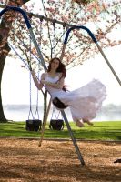 Swing 2 by Sinned-angel-stock
