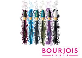 Bourjois A Circle of Colours by Mattie7777