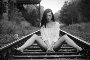 img_1329 by D-look