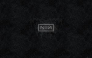 NiN - Wallpaper v2 by gunkl