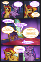 Page 3 by alorix