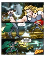 Thorki Battle A page04 by theperfectbromance