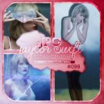 Photopack 2824: Taylor Swift by PerfectPhotopacksHQ
