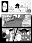 APH Doujin -Elixir prologue Pg. 5 by MariaJHB