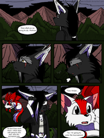 ToH   Audition page 12 by InuHoshi by VashSpiegel9