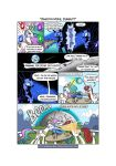 Smooth Move, Sunbutt... by Burning-Heart-Brony