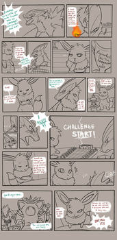 PMD Mission 4 - Page 7 by acidic-fire