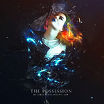 The Possession by BiLyBao