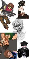 05012012Sketch Dump by theGrantaire