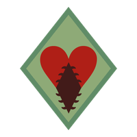 4th Proserpina Hussars Insignia, Conj. by Viereth
