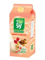 Soy milk packaging 2 by light-insight