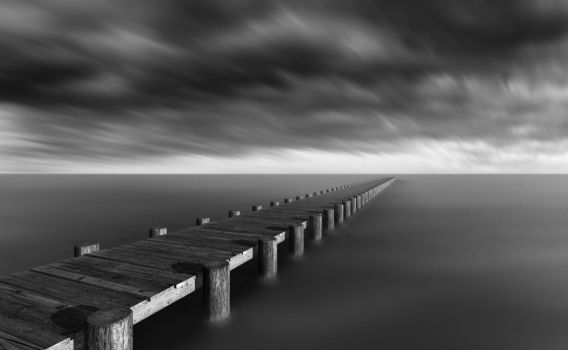 Dock by Panomenal