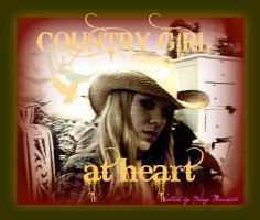 country girl by staceycole