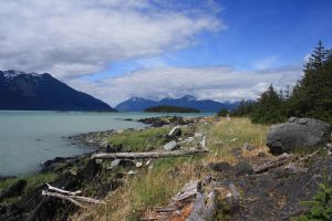 Chilkat Blues by Tuco84