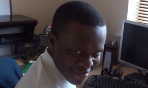 KSI rape face. by Wolf-Angel-whitewing
