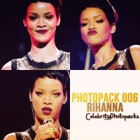 Photopack N6 Rihanna by CelebrityPhotopacks