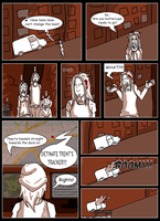 Neo Fable page 28 by Pixi-Spit