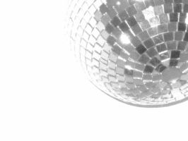 Disco by OpheliasCastle
