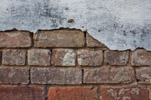 Brick and Plaster Texture 5 by element321