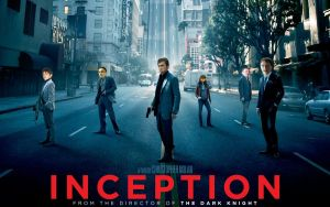 Inception Dos by AidanT