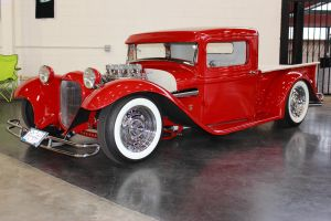 Chop It Beauty by DrivenByChaos