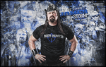 James Storm Signature by SoulRiderGFX