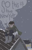 So-this-is-the-new-year by str4yk1tt3n