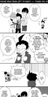SOME SORT OF COMIC THING D: by AngelNocturne