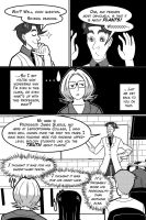 The Secrets of Translocation - Page 4 by Galactic-Rainbow
