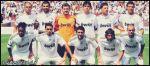 Real Madrid c.f by ASHOOR