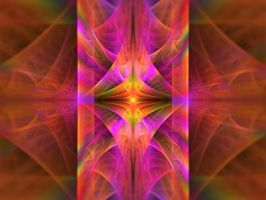 The Flavor of Fractals by FracFx