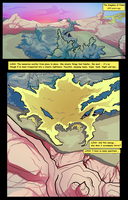Fragile Hearts - pg 2 by Luna-Sapphira-Wings