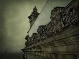 Reichstag_2 by nybruger