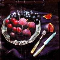 still-life with figs by hold-steady