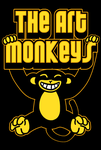 Art Monkeys - Link in description by MTC-Studios