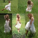 Country Lass set by CathleenTarawhiti