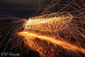 06.12.15 experiments with steel No.3 by MT-Photografien