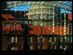Hamburg University by LadyElleth